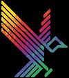 school-of-prophets-mobile-logo
